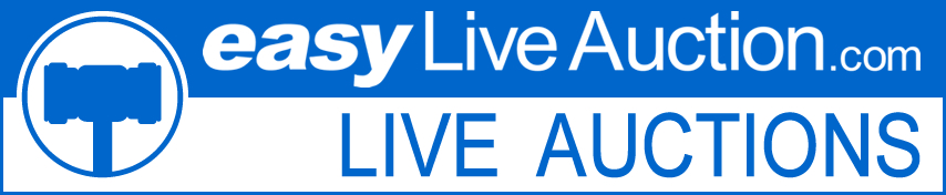 The EasyLive Logo