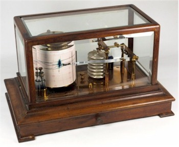 Discover Scientific Instruments