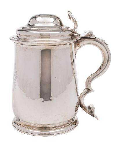 Discover Other Antique Silver