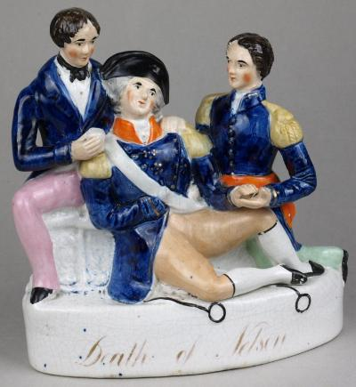 Bearnes Hampton Littlewood Pottery Auctioneers A