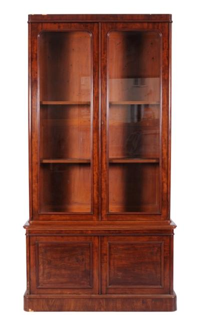 Bearnes hampton littlewood victorian furniture auctions for Furniture auctions london